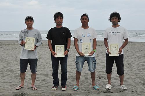 2012_master.jpg