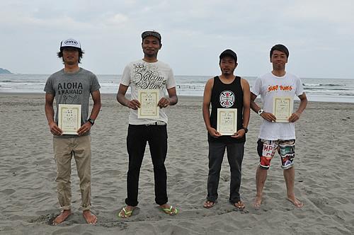 2012_men.jpg