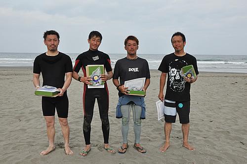 2012_open.jpg