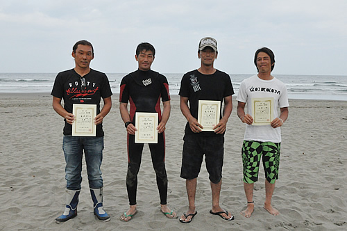 2012_senior.jpg