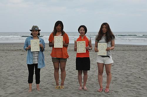 2012_women.jpg